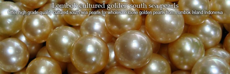 cover-golden-pearls2
